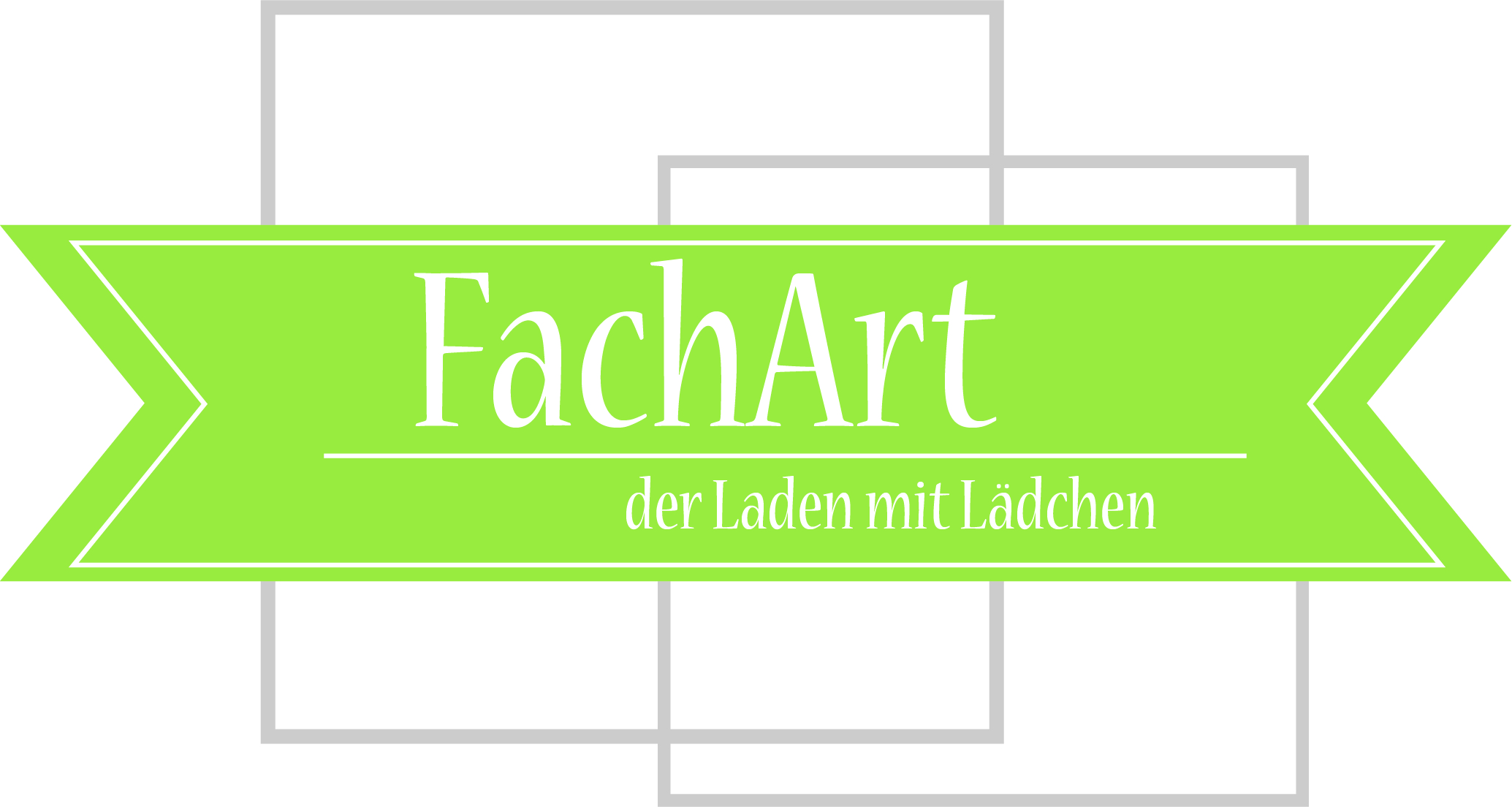 FachArt Brieselang Logo